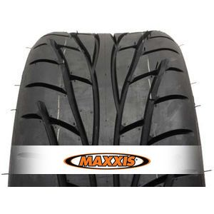 Maxxis CS-05 Stryder 25X8-12 46N