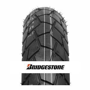 Bridgestone Trail Wing TW101 110/80 R19 59H J