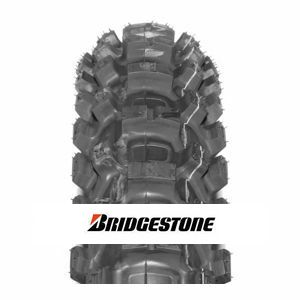 Padangos Bridgestone Battlecross X20