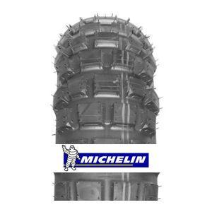 Michelin Anakee Wild 90/90-21 54R TT, M+S, TL/TT, Priekinė