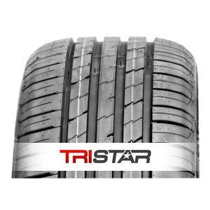 Padangos Tristar Sportpower SUV