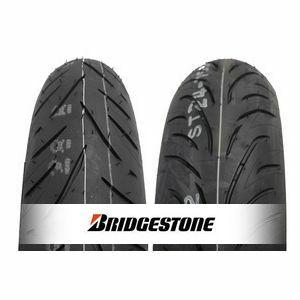Padangos Bridgestone Battlax Sport Touring T31