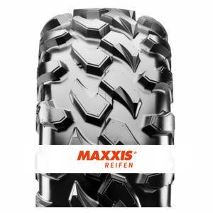 Padangos Maxxis MU-9C Coronado
