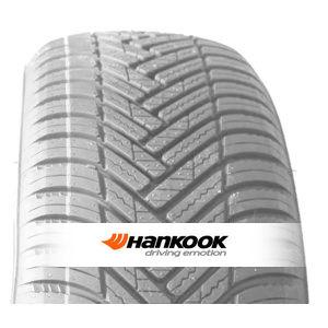 Hankook Kinergy 4S 2 H750 205/55 R16 94H XL, FR, 3PMSF