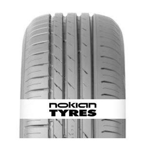 Nokian Wetproof 205/55 R16 91W Run Flat