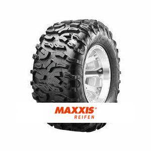Padangos Maxxis M302 BIG Horn 3.0