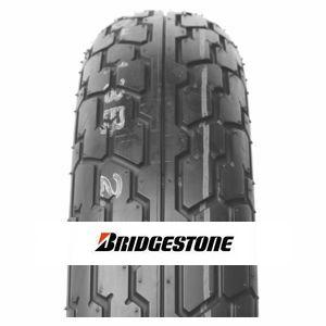 Padangos Bridgestone MAG Mopus G515
