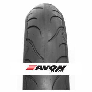 Avon Cobra Chrome 150/80 B16 77V WSW, Užpakalinė, RF