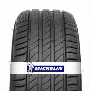 Michelin Primacy 4 225/40 R18 92Y XL, MFS