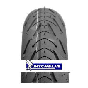 Michelin Road 5 Trail 110/80 R19 59V Priekinė