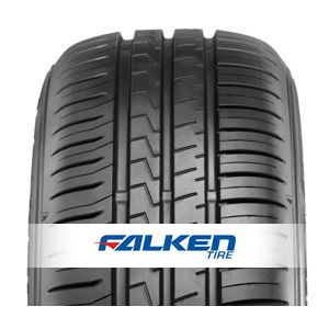 Padangos Falken Ziex ZE310 Ecorun