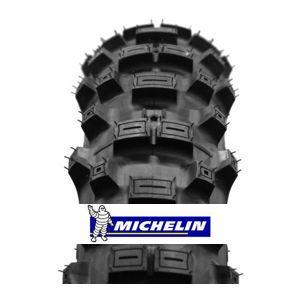 Michelin Enduro Medium 140/80-18 70R Medium, TT, Užpakalinė